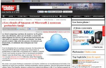 http://pro.clubic.com/it-business/cloud-computing/actualite-439576-clouds-amazon-microsoft-perturbes.html