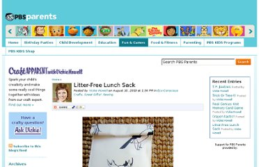 http://www.pbs.org/parents/craftapparent/2010/08/a-good-lunch-its-in-the-sack.html