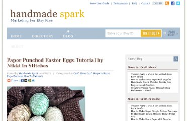http://www.handmadespark.com/blog/paper-punched-easter-eggs-tutorial-by-nikki-in-stitches/