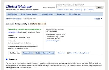http://clinicaltrials.gov/ct2/show/NCT00682929?cond=%22Multiple+Sclerosis%22&rank=114