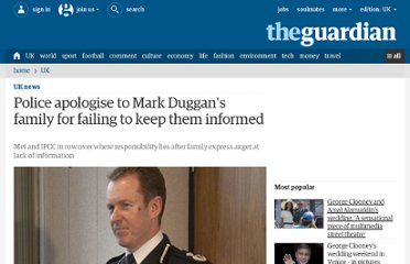 http://www.guardian.co.uk/uk/2011/aug/08/police-apology-mark-duggan-shooting