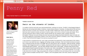 http://pennyred.blogspot.com/2011/08/panic-on-streets-of-london.html