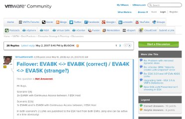 http://communities.vmware.com/thread/81743?start=0&tstart=0#629344