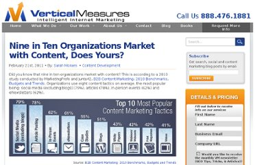 http://www.verticalmeasures.com/content/nine-in-ten-organizations-market-with-content/