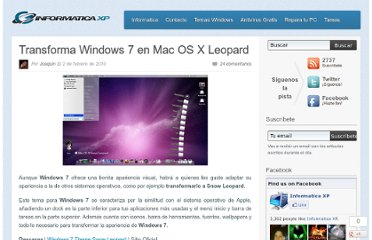 http://informaticaxp.net/transforma-windows-7-en-mac-os-x-leopard