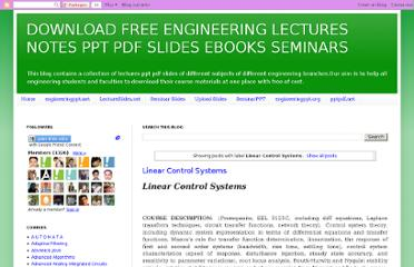 http://engineeringppt.blogspot.com/search/label/Linear%20Control%20Systems