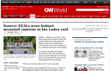 http://www.cnn.com/2011/WORLD/asiapcf/05/13/pakistan.bin.laden/index.html