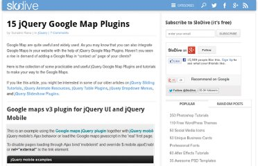 http://slodive.com/web-development/15-jquery-google-map-plugins/
