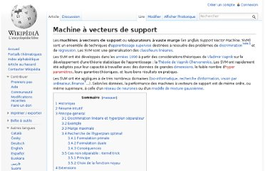 http://fr.wikipedia.org/wiki/Machine_%C3%A0_vecteurs_de_support