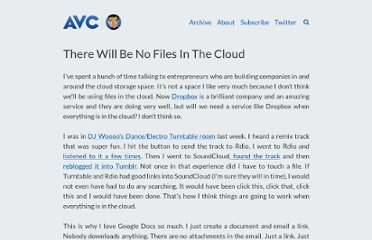 http://www.avc.com/a_vc/2011/08/there-will-be-no-files-in-the-cloud.html