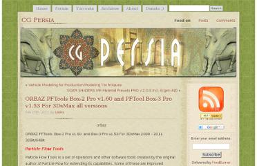 http://cgpersia.com/2011/02/orbaz-pftools-box-2-pro-v1-60-and-pftool-box-3-pro-v1-53-for-3dsmax-all-versions-14087.html