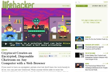 http://lifehacker.com/5828978/cryptocat-creates-a-private-encrypted-chatroom-on-any-computer-with-a-web-browser
