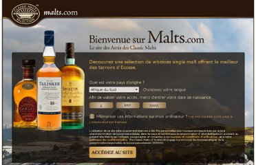 http://www.malts.com/index.php/Gateway-fr