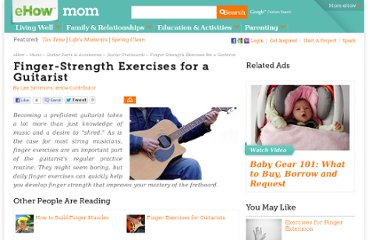 http://www.ehow.com/list_5980764_finger_strength-exercises-guitarist.html