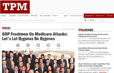 http://tpmdc.talkingpointsmemo.com/2011/05/gop-freshmen-on-medicare-attacks-lets-let-bygones-be-bygones.php
