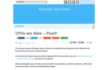 http://humansarefree.com/2011/02/ufos-are-alien-proof.html