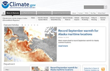 http://www.climatewatch.noaa.gov/article/2011/climate-patterns-2010-temperatures-2