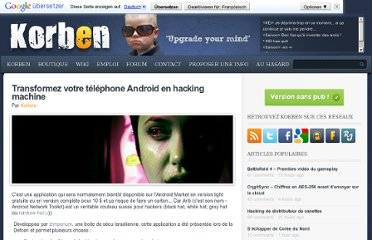 http://korben.info/anti-android-network-toolkit.html