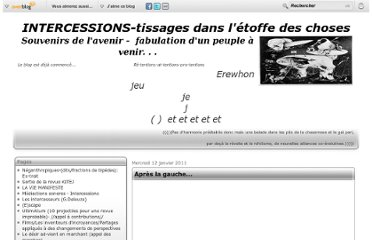 http://intercession.over-blog.org/article-apres-la-gauche-64821368.html
