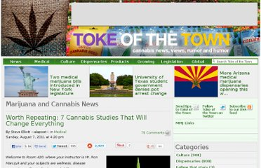 http://www.tokeofthetown.com/2011/08/worth_repeating_cannabis_research_nears_tipping_po.php#more
