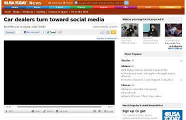 http://www.usatoday.com/tech/news/2011-08-09-social-auto-dealers_n.htm