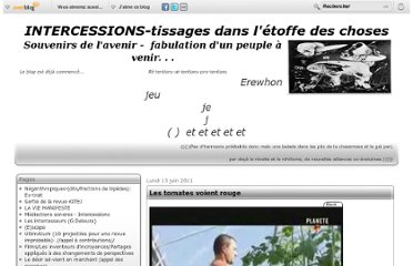 http://intercession.over-blog.org/article-les-tomates-voient-rouge-76559746.html