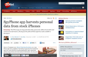 http://www.zdnet.com/blog/security/spyphone-app-harvests-personal-data-from-stock-iphones/5078#more-5078