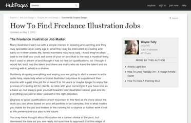 http://waynet.hubpages.com/hub/Freelance-Illustration-Jobs