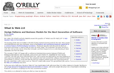 http://oreilly.com/web2/archive/what-is-web-20.html
