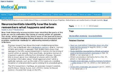 http://medicalxpress.com/news/2011-08-neuroscientists-brain.html