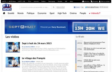 http://videos.tf1.fr/sept-a-huit/