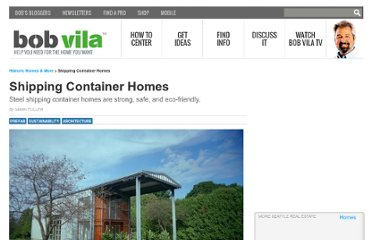 http://www.bobvila.com/articles/316-home-sweet-container/pages/1