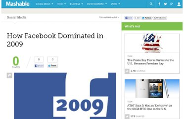 http://mashable.com/2009/12/30/facebook-2009/