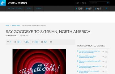 http://www.digitaltrends.com/mobile/say-goodbye-to-symbian-north-america/