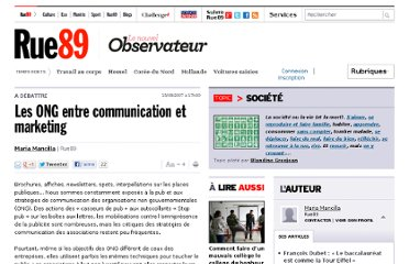 http://www.rue89.com/2007/08/15/les-ong-entre-communication-et-marketing