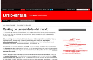 http://universidades.universia.net.co/universidades-del-mundo/ranking-de-univeridades/
