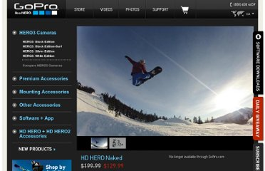 http://gopro.com/cameras/hd-hero-naked-camera/