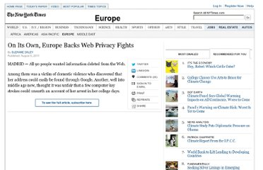 http://www.nytimes.com/2011/08/10/world/europe/10spain.html?pagewanted=all