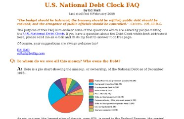 http://www.brillig.com/debt_clock/faq.html