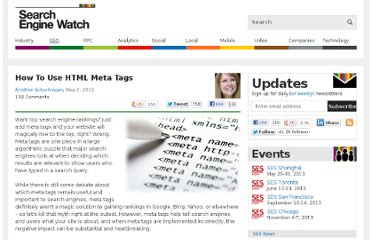 http://searchenginewatch.com/article/2067564/How-To-Use-HTML-Meta-Tags