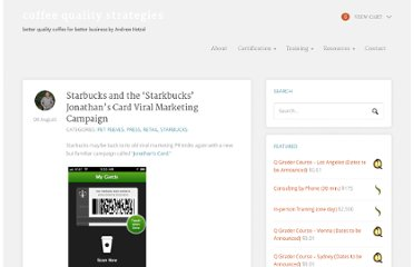 http://www.coffeestrategies.com/2011/08/08/starbucks-and-the-starkbucks-jonathan-card-viral-marketing-campaign