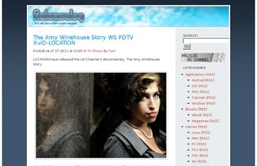 http://www.rlslog.net/the-amy-winehouse-story-ws-pdtv-xvid-location/