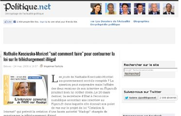 http://www.politique.net/2009032402-nkm-lefigaro-interview-version-originale.htm