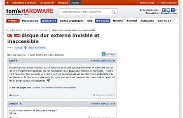 http://www.presence-pc.com/forum/ppc/Hardware/disque-externe-invisble-inaccessible-sujet-12951-1.htm
