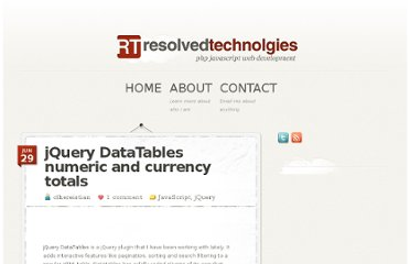 http://www.resolved-technologies.com/javascript/jquery-datatables-2/