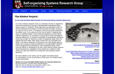http://www.eecs.harvard.edu/ssr/projects/progSA/kilobot.html