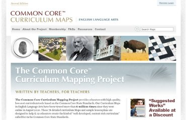 http://commoncore.org/maps/