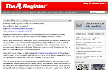 http://www.theregister.co.uk/2011/08/10/gprs_cellphone_call_snooping/
