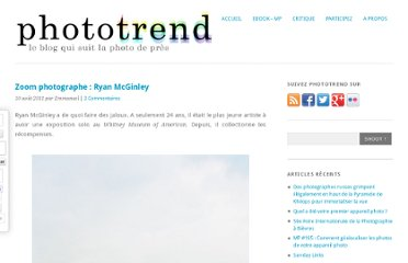 http://phototrend.fr/2011/08/zoom-photographe-2-ryan-mcginley/