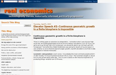 http://real-economics.blogspot.com/2011/04/elevator-speech-2-geometric-growth-in.html